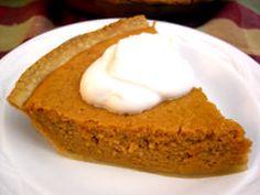 sweet potato pie by eugenia collier