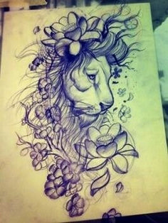 Half sleeve tattoos for women 27 trend on 2017