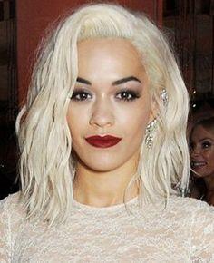 l-Rita-Oras-platinum-mid-length-hairstyle-138500193756.jpg 340×419 pixels