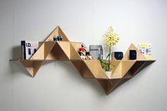tendance-triangle-deco-etagere