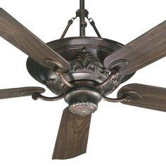 Buy the Quorum International Corsican Gold Direct. Shop for the Quorum International Corsican Gold Indoor Ceiling Fan from the Salon Collection and save. Traditional Ceiling Fans, Luxury Kitchens, Antique Silver, Blade, Salons, Indoor, Antiques, Gold, Collection