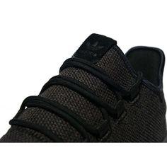 2ffac8ea5a9627 adidas Originals Tubular Shadow Jd Sports