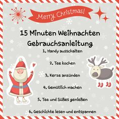 15 minutes of Christmas . one of the nicest Christmas gifts ever. 15 minutes of Christmas … one of the nicest Christmas gifts ever. Ikea Christmas, Best Christmas Gifts, Christmas Presents, Xmas, Christmas Ornaments, Hand Lettering, Diy And Crafts, Kindergarten, Blog