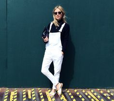 The+10+Best+Can't-Miss+Blogger+Looks+From+This+Week+via+@WhoWhatWear