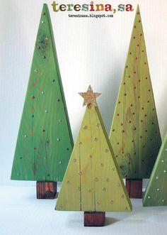 arbolitos-de-navidad-de-madera-reciclados-01