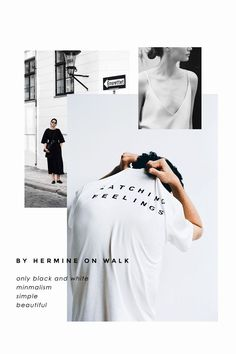 60 Ideas For Fashion Collage Magazine Layout Editorial Design Editorial Design, Editorial Fashion, Fashion Sketchbook, Sketchbook Ideas, Sketchbook Inspiration, Sketchbook Layout, Layout Inspiration, Mode Inspiration, Fashion Inspiration