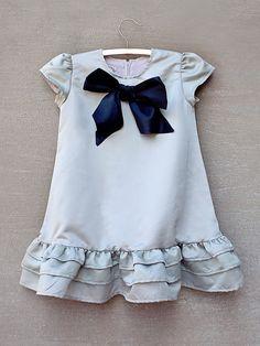 Lenah Dress by Joyfolie at Gilt