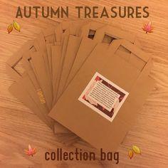 Autumn-collection-bag.jpg 736×736 pixels