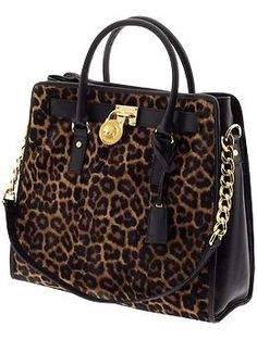 205 best purses images on pinterest in 2018 beige tote bags rh pinterest com