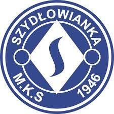 1946, Szydłowianka Szydłowiec (Poland) #SzydłowiankaSzydłowiec #Poland (L21460)