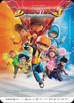 Galaxy Movie, Anime Galaxy, Boboiboy Galaxy, Andromeda Galaxy, Carina Nebula, Orion Nebula, Helix Nebula, Adventure Time Wallpaper, Shikamaru And Temari