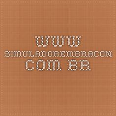 www.simuladorembracon.com.br