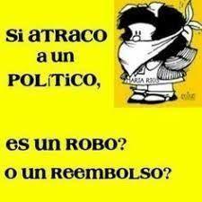 Resultado de imagen de mafalda hazme caso mientras te ignoro Inspirational Phrases, Motivational Phrases, Spanish Humor, Spanish Quotes, Mafalda Quotes, Funny Quotes, Life Quotes, Magic Words, Mother Quotes