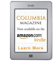 ed5a2b860048d Columbia is the monthly magazine of the Knights of Columbus