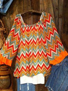 FARM GIRLS FANCY FRILLS - AMAZING MIX..., $39.99 (http://farmgirlsfancyfrills.com/amazing-mix/)