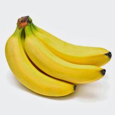 Se virando sem grana: Mousse de Banana