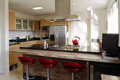 moveis-decoracao-cozinha-americana-pequena