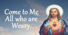 Daily Bible Readings Wednesday 2nd July 2015
