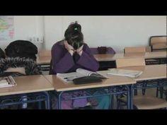 El mal del cerebro - Documental - YouTube