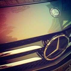 The A-Class launch Mercedes Benz Logo, Product Launch, Vehicles, Vehicle, Tools