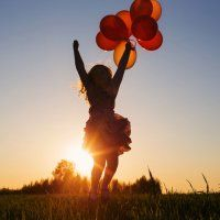 Why I Can't Wait For My Daughter With ADHD to Be on Summer Break