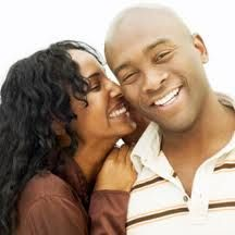 The Other Women In Your Husband's Life: Appropriate vs Get Real Lady Marriage Box, Love And Marriage, Man And Wife, Healthy Marriage, Do Men, Get Real, Other Woman, Make Me Smile, Husband