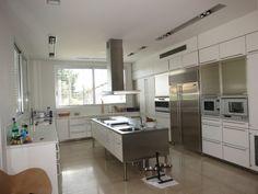 House in Kfar Shmaryahu for Sale | Anglo Saxon Herzliya Pituach