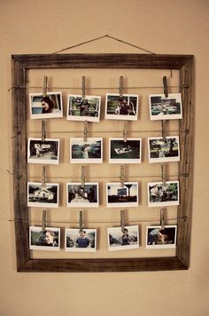 wooden-photo-frame-04