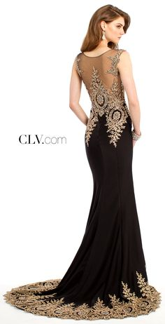 Camille La Vie Evening Gowns and Party Dresses,prom dress,prom dresses,gold lace… Lovely Dresses, Beautiful Gowns, Elegant Dresses, Formal Dresses, Mermaid Prom Dresses, Dress Prom, Taffeta Dress, Gowns Of Elegance, Ball Gowns
