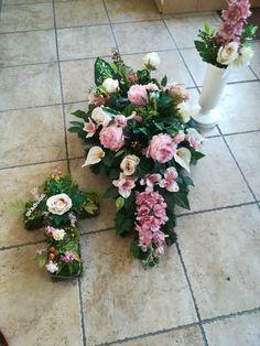 Floral Wreath, Wreaths, Decor, Urn, Dekoration, Flower Crown, Decoration, Door Wreaths, Deco Mesh Wreaths