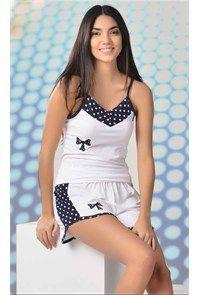 Jolie Lingerie, Babydoll Lingerie, Lingerie Sleepwear, Nightwear, Sexy Lingerie, Little Girl Dresses, Dresses For Teens, Pyjamas, Pijamas Women