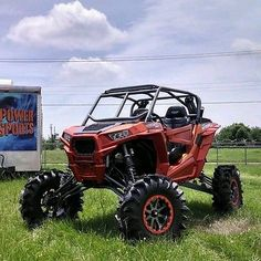 monster 2014 rzr 1000 built by s3 powersports! only 59 miles - EXCLUSIVE DEAL! BUY NOW ONLY $27850.0