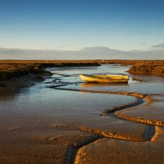 north norfolk - Google Search