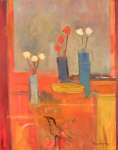 stephen dinsmore artist | Page 4 « 2013 Paintings Part 2 | Stephen Dinsmore