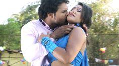 Tohar Kesiya Karela Bakhera | Hot Priyanka Pandit | Jo Jeeta Wohi Sikand...