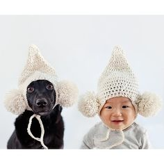 These matching pals. | 31 Things That Will Instantly Make You Feel Cozy