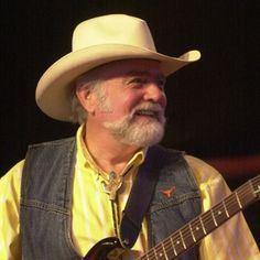 Texas Music, Trending Songs, Country Artists, Cowboy Hats, Indie, Singer, World, Cattle, Lonely