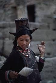 """Résultat de recherche d'images pour """"El Monasterio De Thiksey Ladakh"""""""