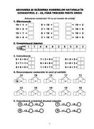Addition 5 minute drill H Math Worksheets with answers)/pdf/ Year Grade addition worksheets/ kindergarten Kids Crossword Puzzles, Maths Puzzles, Math Activities, 1st Grade Math Worksheets, Alphabet Worksheets, First Grade Math, Tracing Worksheets, Printable Worksheets, Grade 1