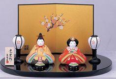 Rakuten: 錦彩内裏雅雛- Shopping Japanese products from Japan