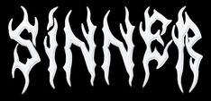 Look Dark, Creepy, Grunge Art, Tattoo Flash Art, Typography, Lettering, Tattoo Sketches, Drawing Tips, Dark Art