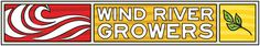 Wind River Growers, Superior Landscape Trees and Shrubs from the North Carolina Mountains to Your Door.