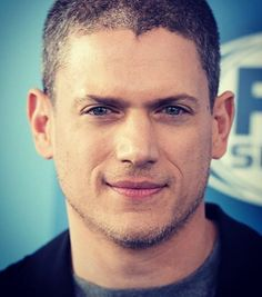 wentworth miller - Twitter Search