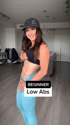 Low Ab workout, Do you will find yourself repeating the exact same exercises throughout your primary workout? Low Ab Workout, Full Body Gym Workout, Lower Belly Workout, Fitness Workout For Women, Fitness Workouts, Fitness Goals, Zumba Fitness, Pilates Workout, Fitness At Home