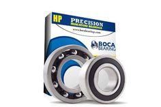 K&B Df 7.5 High Performance RC Engine Bearings. #High #Performance #Engine #Bearings