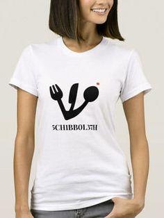 Schibboleth T-Shirt Women Best Roast Chicken Recipe, Boiled Beef, Viktor Frankl, Steak Tartare, Potato Latkes, Following A Recipe, Yeast Bread Recipes, Stefan Zweig, Blue Fruits