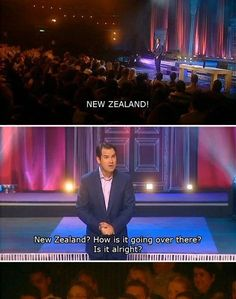 New Zealand's Problems With Orcs - http://www.funnyclone.com/new-zealands-problems-with-orcs-2/