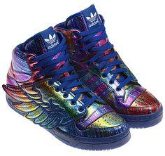 rainbow-hologram-jeremy-scott-x-adidas-originals-js-wings-3 :: Atmos