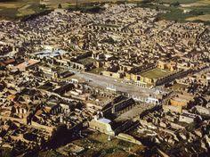 Pompei aerialforum.jpg (1280×955)