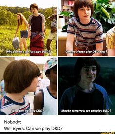 Picture memes 3 comments — iFunny - Popular Netflix Movies,Series and Cartoons Suggestions Stranger Things Merchandise, Stranger Things Actors, Stranger Things Quote, Stranger Things Have Happened, Stranger Things Aesthetic, Stranger Things Netflix, Saints Memes, Funny Jokes, Hilarious
